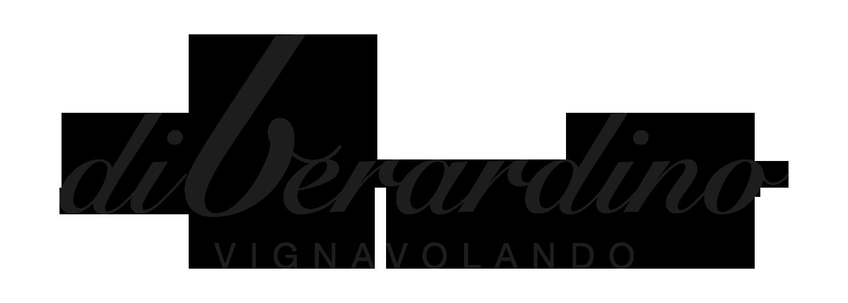 Di Berardino Wine